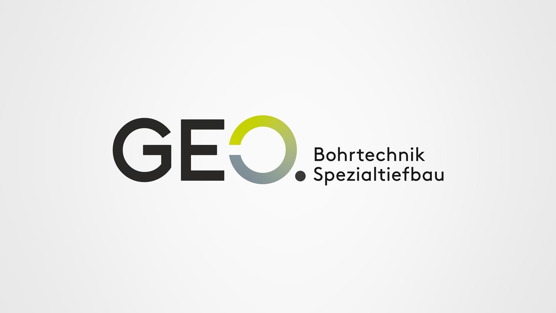 Geopunkt Logo