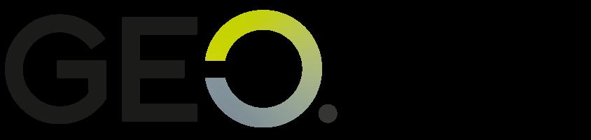 GEOPUNKT Bohrtechnik & Spezialtiefbau Logo